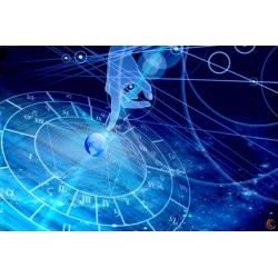 Atelier découvertes Astrologie