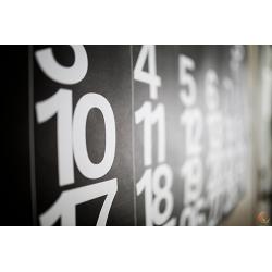 Atelier découvertes Numérologie