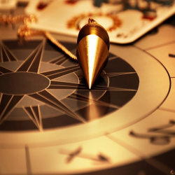Analyse des dates clés en Astrologie