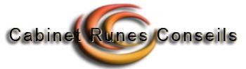 Cabinet Runes Conseils